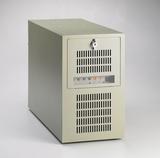 IPC-7220